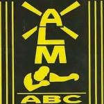 Aldercar & Langley Mill ABC