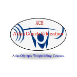 Atlas Weightlifting Club
