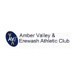 Amber Valley & Erewash Athletics