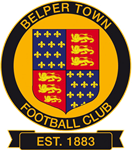 Belper Town Football Club