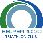 Belper 10:20 Triathlon Club