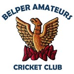 Belper Amateurs Cricket Club