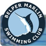 Belper Marlin Swimming Club