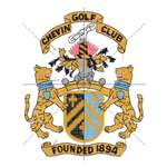 Chevin Golf Club