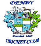 Denby Cricket Club
