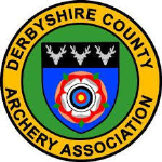 Derbyshire Archery Club