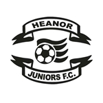 Heanor Juniors Football Club
