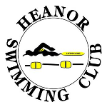 Heanor Swimming and Life Saving Club