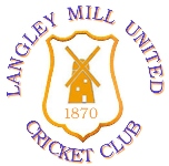 Langley Mill United Cricket Club