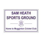 Mugginton Cricket Club