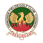 Ormonde Fields Golf Club