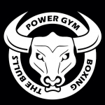 Power Gym ABC