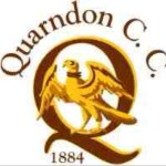 Quarndon Cricket Club