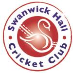 Swanwick Hall Cricket Club