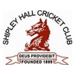 Shipley Hall Cricket Club