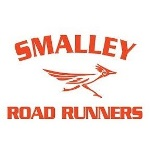 Smalley Road Runners