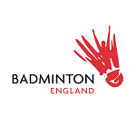 Ripley Leisure Centre Badminton Club