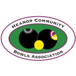 Heanor Community Bowls Association